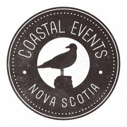 Coastal Events